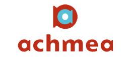Vergoeding van fysiotherapie door Achmea