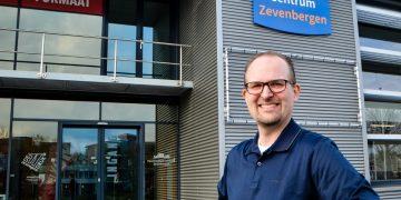 Vitaliteitscoaching in het Paramedisch Centrum Zevenbergen