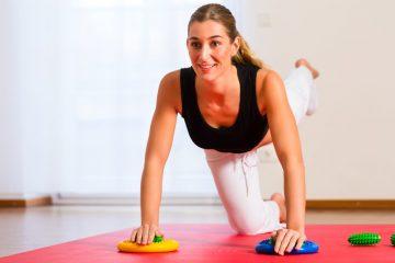 Sport fysiotherapie voor de beste zorg in Zevenbergen